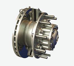 Air Brake Systems