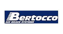Bertocco