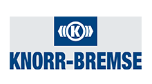 Knorr - Bremse Group