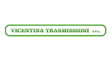 Vincentina Transmissioni